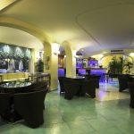 Bar - Hotel Park Imperial