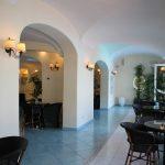 Bar 5 - Hotel Park Imperial