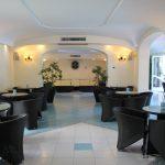 Bar 7 - Hotel Park Imperial