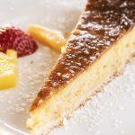 Dessert - Ristorante Hotel Park Imperial